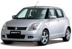 SUZUKI SWIFT Rs413/Rs415 Service Repair Manual DOWNLOAD
