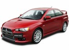 2007-2013 MITSUBISHI LANCER Service Repair Manual DOWNLOAD